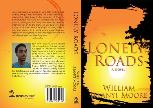 LR Full Cover