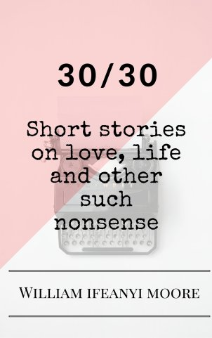 30-30